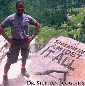 Dr_Stephan_Scoggins