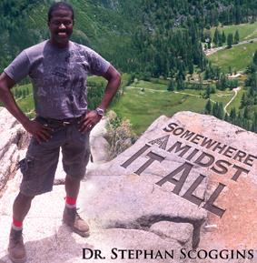 Dr_Stephan_Scoggins